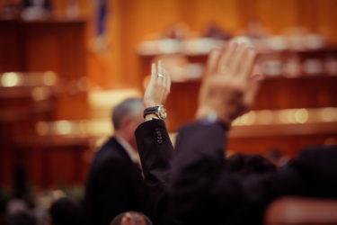 鳥取県議会 平成21年11月定例会の県政における一般質問について